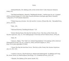 bibliography in chicago style bibliography chicago style tirevi fontanacountryinn com