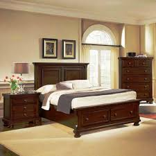 Addison Costco Bedroom Furniture Reviews Stunning Confortable