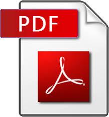 Znalezione obrazy dla Zapytania pdf logo