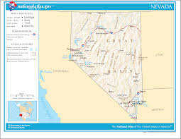 filemap of nevada napng  wikimedia commons