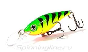 <b>Воблер Rapala Ultra</b> Light Shad 04 FT, арт. ULS04-FT – купить по ...