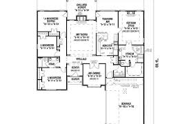 4 Bedroom Cape Cod House Plans Interesting Design Ideas