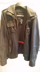 superdry leather jacket mens superdry 2017 superdry bags superdry high tops le quality