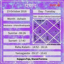 Shubhpuja Com