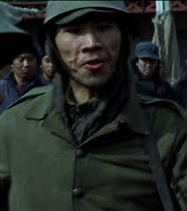 Tom Wu - Tom_Wu