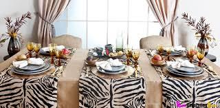 diy dining room decor. Diy Dining Room Decorating Fair Ideas Decor I
