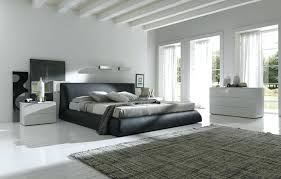 full size of modern four bedroom house designs 2 plans in kenya 4 bed decorating ideas