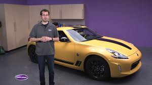 2018 nissan 370z heritage edition. perfect edition 2018 nissan 370z heritage edition review throughout nissan 370z heritage edition