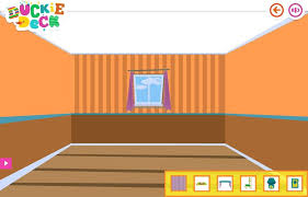 home decoration game room games free