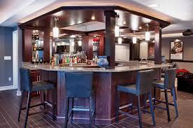 basement bar lighting ideas modern basement. fine basement designs ideasultra modern basement bar with table and stool  near for lighting ideas