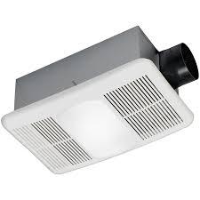 Nutone Bathroom Heater Broan Bathroom Fans Replacement Parts Broan 15sone 140cfm White