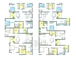 apartment floor plans designs apartment design plans plans schematic design for single bedroom studio apartments apartment