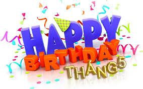 Happy Birthday Background Design Png Happy Birthday Png