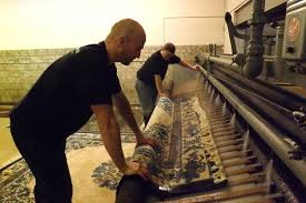 area rug cleaners oriental rug cleaning area rug cleaners richmond va