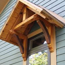 exterior wood brackets. Perfect Wood Cedar Brackets Gables Braces And Corbels And Exterior Wood Brackets Flower Window Boxes