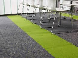 Beautiful Carpet Tile Design Ideas Contemporary Home Ideas throughout  proportions 1066 X 800