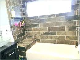 tile tub fabulous bathtub surround ideas in white subway and pictures bathroom ceramic wall diy s how to tile bathtub walls tub surround