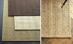 synthetic jute rug synthetic area rugs wonderful jute vs sisal soft rug which is softer or polypropylene sealer synthetic jute rug pad