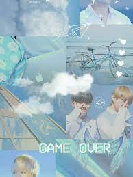 Aesthetic Bts Wallpaper 108 images ...