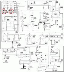 Camaro engine diagram rs camaro fuse box queston third generation body message boards i found