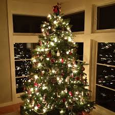 Artificial Christmas Tree Sale November 2017Fake Christmas Tree Prices