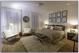 bedroom area rug decor superb best rugs for bedroom 3 best bedroom rugs on