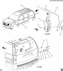 audi a4 rear wiper motor wiring diagram audi discover your rear wiper motor grommet
