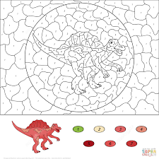 Small Picture number 10 coloring page for invigorate cool coloring pages and