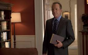 Youtube Com Designated Survivor Designated Survivor Is A Reliably Over The Top Hybrid Of 24