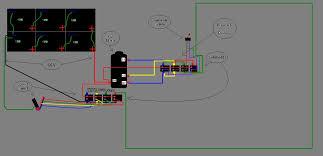 ezgo wiring diagram electric golf cart images ezgo golf cart the harley davidson golf cart further 1987 ezgo wiring diagram
