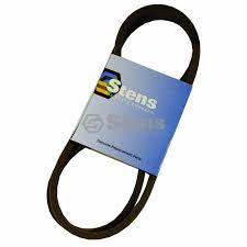 wright stander belt diagram wright image wiring lawn mower betls 5 8 stens belts on wright stander belt diagram