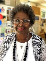 Beverly Thomas Obituary - Merced, CA