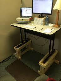 solid wood home office desks. beautiful solid deskswooden home office desk industrial empire furniture solid wood  modern throughout desks k