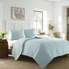 Small Picture 47 best Ocean Inspired Bedroom images on Pinterest Bedspreads