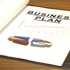 Business Plan Cover Page How To Make A Business Plan Cover Page Your Business