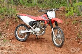 honda crf150f online motorcycle service manual cyclepedia honda crf150f online motorcycle service manual