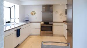 For New Kitchens Kitchen Chandler Az