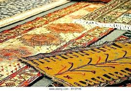 types of rug designs full size of oriental rug pattern pillow patterns types designs stock photos