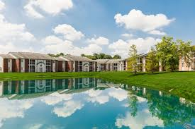 Compass Pointe Apartments In Valparaiso Indiana Pet Friendly