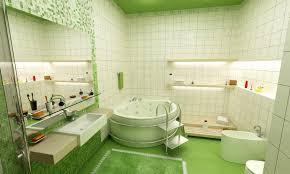 ... Breathtaking Kids Bathroom Ideas Wall Tiles For Children's Room White  Wall Ceramic Floor Bath ...