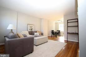 2 Bedroom Apartments In Arlington Va Exterior Interior Custom Decorating Ideas