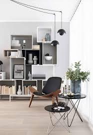 scandinavian office design. Scandinavian Office: Ideas And Inspiration For Every Room. Office Design