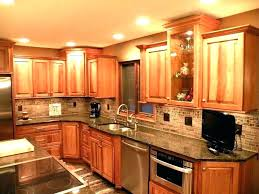 average cost of cabinets for kitchen s s average cost of kitchen cabinets and countertops