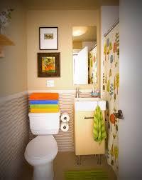 Small Picture Bathroom Small Bathroom Reno Small Bathroom Renos Small Bathroom
