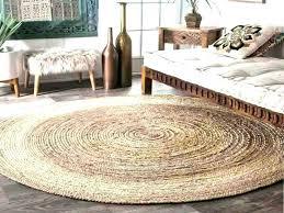 6x9 jute rug jute outdoor rug various natural fiber outdoor rugs new ideas of outdoor jute 6x9 jute rug