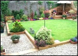 backyard design online. Online Backyard Design Tool Tools Free Garden Your