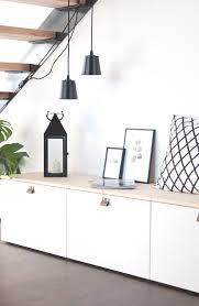 Sitzbank Selber Bauen Ikea Bildhausme