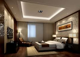 cove lighting ideas. Large Size Of Bedroomsbedroom Cove Lighting Theatre Rooms Home Bedroom And Ideas