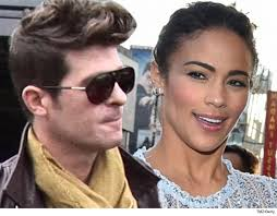 robin thicke. Contemporary Thicke Robin Thickeu0027s Lawyers Went To Court Wednesday Continue His Battle Over  Child Custody And Got Shut Down By The Judge On Thicke