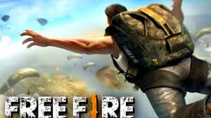 Garena Free Fire Introduces New Game ...